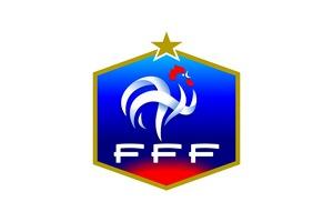Сборная Франции назвала состав: все-таки без Бензема, но с Диарра
