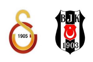Суперлига Турции. Галатасарай – Бешикташ. Анонс и прогноз на матч 8.05.16