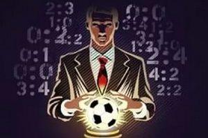 Есть ли место интуиции в спортивных ставках?