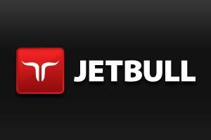 Jetbull дарит 20 евро за ставки с мобильного телефона