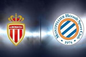 Лига1. Монако – Монпелье. Прогноз на матч 14.05.16