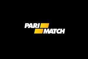 Срочные ставки от Пари-Матч на матчи чемпионата Греции по футболу