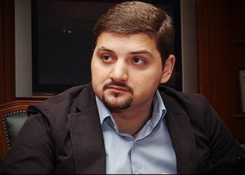 Налогообложение букмекеров России будут обсуждать с бизнесменами