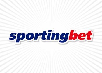 Теймураз Габашвили – Бенуа Пер: анонс игры и прогноз на матч от БК Sportingbet