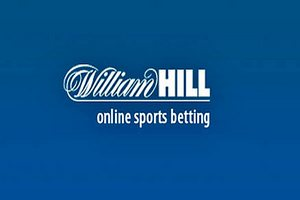 William Hill: Эвертон возглавит де Бур или Куман