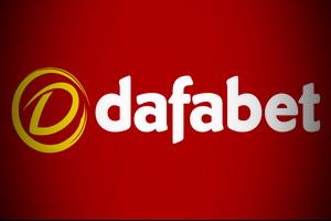 Dafabet заключила спонсорское соглашение с ФК Бернли