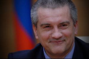 Аксенов: иностранные инвесторы высказывают предложения по созданию игорной зоны в Крыму