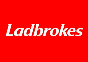 Роджер Федерер – Доминик Тим: прогноз на матч от Ladbrokes