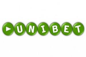 Фавориты букмекерской конторы Unibet в ближайших матчах бразильского чемпионата