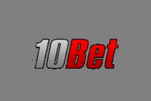 10 Bet предлагает угадать следующий клуб Дейли Блинда