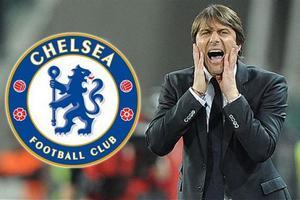 Антонио Конте предостерегает: Челси может повторить провал прошлого сезона