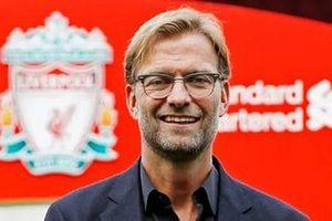 Клопп подписал новый контракт и продолжает перестановки в составе Ливерпуля