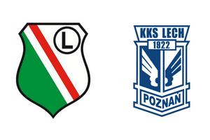 Суперкубок Польши. Легия – Лех. Анонс и прогноз на матч 7.07.16