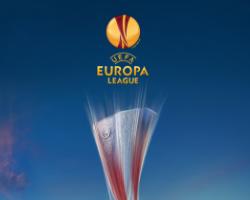 Лига Европы. Судува – Мидтьюллан, прогноз на игру 07.07.16