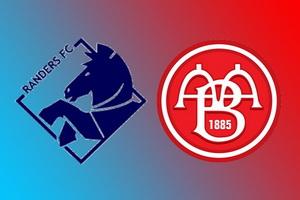 Суперлига Дании. Раннерс – Ольборг. Прогноз на матч 24.07.16