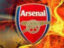 Два новичка Арсенала - решение всех проблем?
