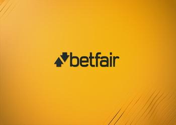 Betfair Partners предупреждают своих клиентов в Румынии