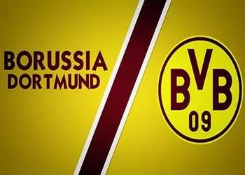 «Бавария» в шаге от «Дортмунда», считает Тухель