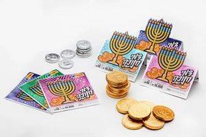 В Израиле обсуждают новые ограничения для азартных игр