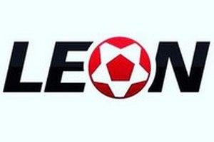 Высокие коэффициенты Леон на сегодняшние матчи в европейских футбольных лигах