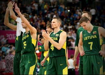 прогноз матча по баскетболу Исландия - Испания - фото 2