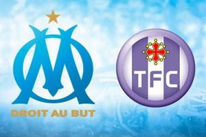 Лига1. Марсель – Тулуза. Прогноз на матч 14.08.16