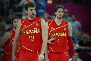 прогноз матча по баскетболу Исландия - Испания img-1