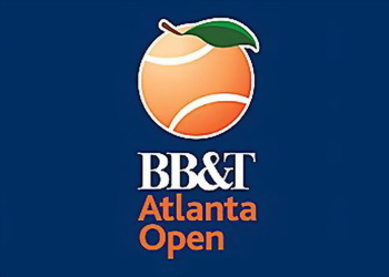 Фернандо Вердаско - Душан Лайович: BB&T Atlanta Open. Анонс и прогноз от 10bet