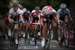 Анализ и особенности ставок на велоспорт