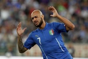 Вест Хэм укрепил атаку игроком сборной Италии