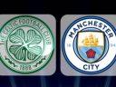 Лига Чемпионов. Группа C. Селтик – Манчестер Сити. Прогноз на матч 28.09.16