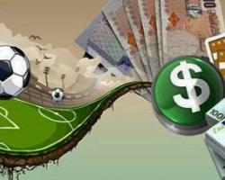 Спорт ставки платные ставки на игры онлайн бесплатно
