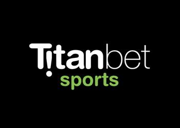 Марин Чилич (Хорвария) – Ришар Гаске (Франция): прогноз на Кубок Девиса от Titanbet