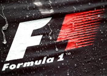 Советы по ставкам на Формулу 1