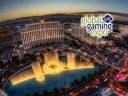 В Лас-Вегасе проходит выставка G2E