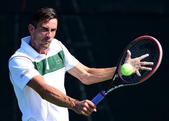 Прогноз На Теннис Сегодня От Профессионалов Отзывы