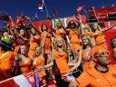 Товарищеский матч сборных. Нидерланды - Греция: прогноз на игру 01.09.2016 от Unibet