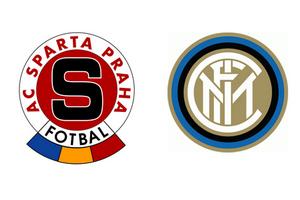 Лига Европы. Группа K. Спарта Прага – Интер. Прогноз на матч 29.09.16