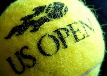 Каролина Возняцки – Анжелика Кербер: прогноз на полуфинал US Open