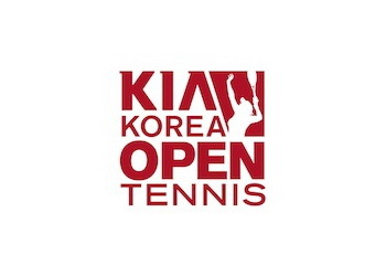 Сара Соррибес-Тормо – Кристина Младенович: прогноз на матч 1/8 финала Korea Open