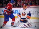 NHL. Айлендерс – Монреаль. Сможет ли канадский клуб сохранить лидерство? (27.10.2016)