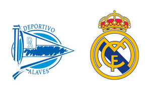 alaves-real_madrid.png