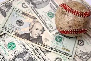 Ставки на бейсбол – а почему бы и нет?