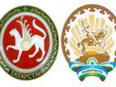Чем живет игорный бизнес Татарстана и Башкирии?