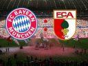 Бавария – Аугсбург: 1/16 финала Кубка Германии