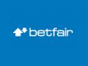 Легкая победа ПСЖ и другие прогнозы букмекерской конторы Betfair на матчи Лиги 1