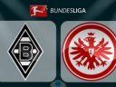 Бундеслига. Боруссия Менхенгладбах – Айнтрахт Франкфурт. Прогноз на матч 28.10.16