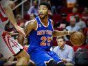 Чего ожидать от Бостона, Бруклина и Нью-Йорка в новом сезоне НБА?