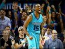 Чего ожидать от Майами, Орландо и Шарлотт в новом сезоне НБА?