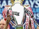 Интрига АПЛ. Кто же станет чемпионом Англии?